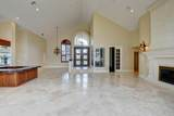 17605 Scarsdale Way - Photo 9