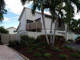 3021 Florida Boulevard - Photo 9