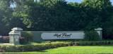 1012 Pheasant Run Drive - Photo 19