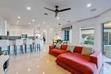 148 Casa Circle - Photo 25