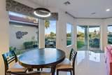 148 Casa Circle - Photo 7