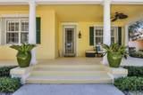 190 Barbados Drive - Photo 4