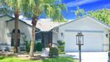 16713 Willow Creek Drive - Photo 1