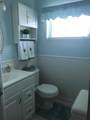 2763 Dudley Drive - Photo 18