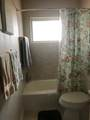2763 Dudley Drive - Photo 25