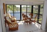 9289 Vista Del Lago - Photo 1