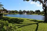 9289 Vista Del Lago - Photo 2