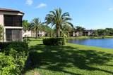 9289 Vista Del Lago - Photo 3