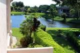9289 Vista Del Lago - Photo 4
