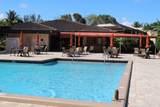 9289 Vista Del Lago - Photo 44
