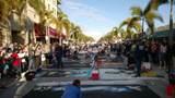 805 A Street - Photo 19