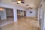 2321 Saratoga Bay Drive - Photo 9