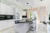 301 Everglade Avenue - Photo 10
