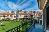 301 Everglade Avenue - Photo 19