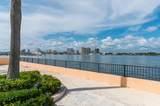 301 Everglade Avenue - Photo 31