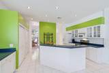 5411 Serenoa Terrace - Photo 28