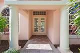 5411 Serenoa Terrace - Photo 6