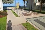 6000 Ocean Boulevard - Photo 17