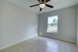 3036 Wake Road - Photo 39