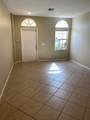 7371 Briella Drive - Photo 4