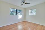 440 15th Terrace - Photo 18