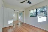 440 15th Terrace - Photo 19