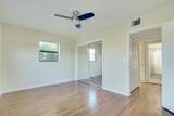440 15th Terrace - Photo 21