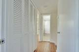 440 15th Terrace - Photo 22