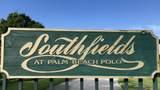 13200 Southfields Road - Photo 25