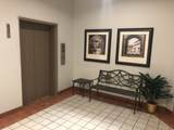330 Clematis Street - Photo 7