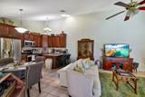 5781 Golden Eagle Circle - Photo 4