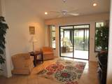 10927 Dolphin Palm Court - Photo 10