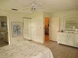10927 Dolphin Palm Court - Photo 17