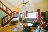 5841 Roebuck Road - Photo 3