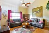 5841 Roebuck Road - Photo 4