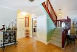 5841 Roebuck Road - Photo 6