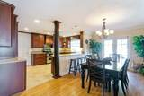 5841 Roebuck Road - Photo 8