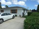 9060 Highland Pines Boulevard - Photo 11