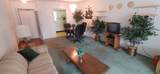 2862 Crosley Drive - Photo 4