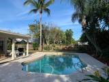 1802 Antigua Road - Photo 6