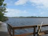 5875 Riverboat Drive - Photo 50