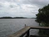 5875 Riverboat Drive - Photo 51