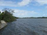5875 Riverboat Drive - Photo 52