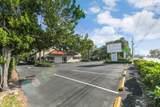6427 Lake Worth Road - Photo 2