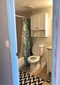 2327 81st Way - Photo 15