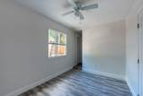 2803 Saranac Avenue - Photo 10