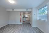 2803 Saranac Avenue - Photo 12