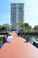 2121 Ocean Boulevard - Photo 36