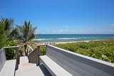 2121 Ocean Boulevard - Photo 45