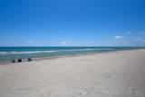 2121 Ocean Boulevard - Photo 49